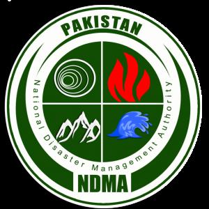 ndma_logo